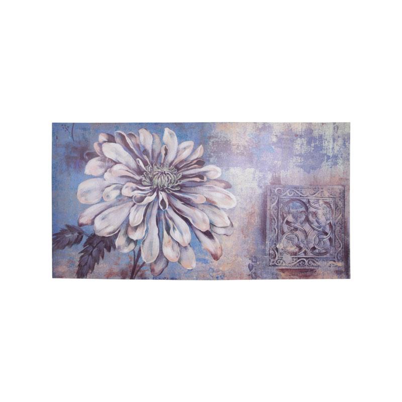 ΚΑΔΡΟ FLOWER 120*60
