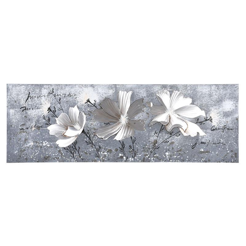 ΚΑΔΡΟ FLOWER 150*50 2386 Fylliana