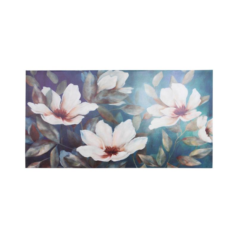 ΚΑΔΡΟ FLOWER Νο2 120*60