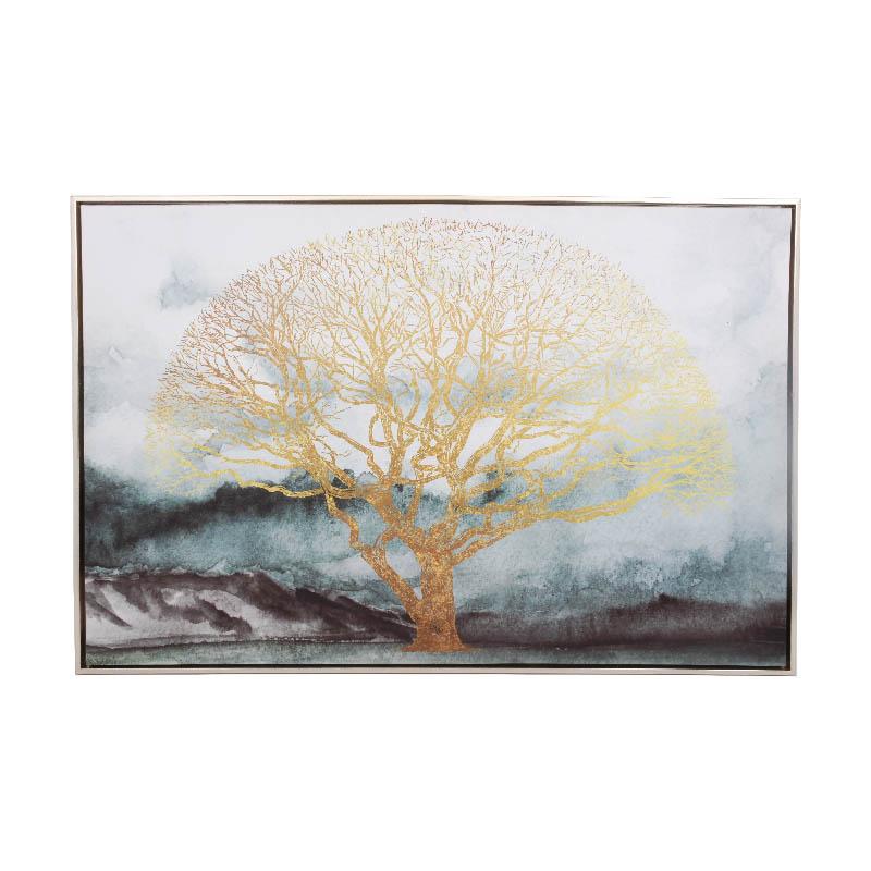 ΚΑΔΡΟ TREE 60*90 SX233-3