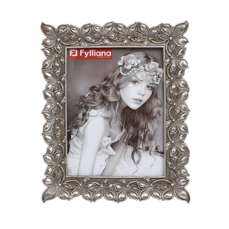 ΚΟΡΝΙΖΑ Fylliana Lina 19531 ΑΣΗΜΙ 13*18