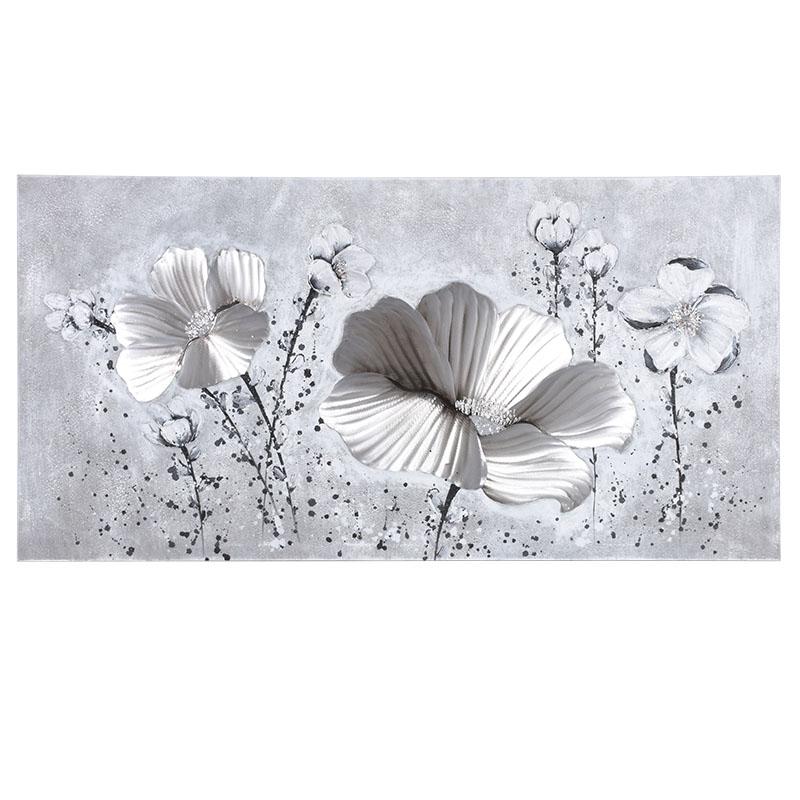 ΚΑΔΡΟ FLOWERS 140*70 2368