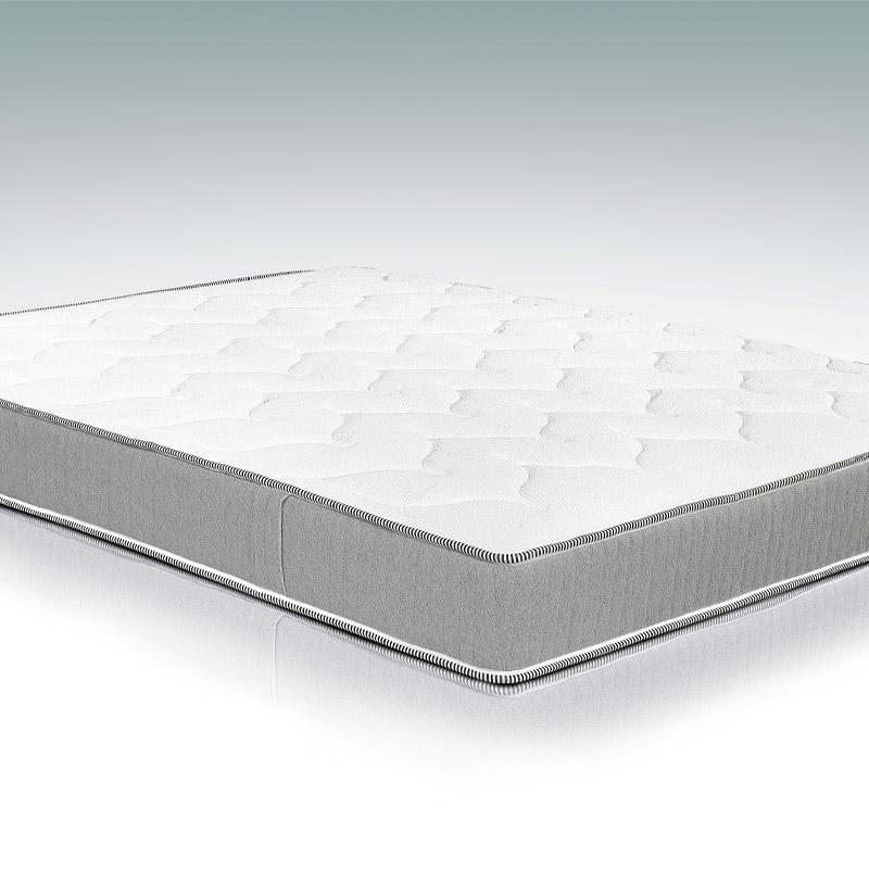 Στρώματα - Προϊόντα Ύπνου